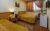 Sasan_hotel_Shiraz_Triple_room