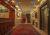 Sasan_hotel_Shiraz_coridors