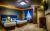 Talar_Hotel_Rooms
