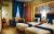 Talar_Hotel_Rooms_1