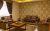 Talar_Hotel_Suite