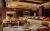 Talar_Hotel__Restaurant