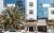 Talar_Hotel_entrance