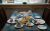 vakil_hotel_Break_Fast_restaurant_1
