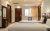 vakil_hotel_DBL_room_1