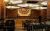 vakil_hotel_restaurant
