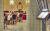 ARYOBARZAN_HOTEL_RESTAURANT