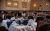 ARYOBARZAN_HOTEL_RESTAURANT1