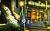 ARYOBARZAN_HOTEL__ENTRANCE