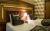 ARYOBARZAN_HOTEL__TWIN_ROOM