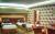 ARYOBARZAN_HOTEL__TWIN_ROOM_1