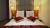 Elysee_Hotel_DBL_Room