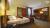 Elysee_Hotel_Rooms