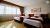 Elysee_Hotel_Twin_Room