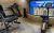 Karimkhan_Hotel_Gym