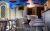 Karimkhan_Hotel__Coffe_Shop