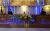 Karimkhan_Hotel__Reception