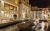 Karimkhan_Hotel__Yard