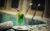 Karimkhan_Hotel__the_Pool