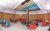 Park_Saadi_Hotel_Coffee_shop