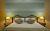 Park_Saadi_Hotel_DBL_Room