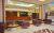 Park_Saadi_Hotel_Reception