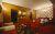 Park_Saadi_Hotel_Suite