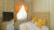 Parseh_Hotel_Room_1