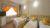 Parseh_Hotel_Triple_Room