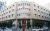 Parsian_Hotel