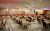 Parsian_Hotel__Restaurant