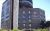 Royal_Hotel_Building_1