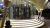 Royal_Hotel_Entrance
