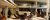 Royal_Hotel_Lobby