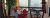 Chamran_Grand_Hotel_Classic_Restaurant