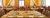 Chamran_Grand_Hotel_Classic_Restaurant_1