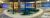 Chamran_Grand_Hotel_Gym