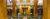 Chamran_Grand_Hotel_Lobby