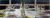 Chamran_Grand_Hotel_Persian_Restaurant