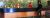 Chamran_Grand_Hotel_Reception
