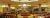 Chamran_Grand_Hotel_Traditional_Restaurant