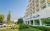 Homa_Hotel_Building