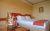 Homa_Hotel_DBL_Room