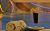 Homa_Hotel_Sport_Complex