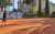 Homa_Hotel_Tennis_Complex