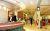 Homa_Hotel__Reception