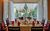 Homa_Hotel__Restaurant