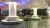 Pars_International_Hotel