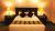 Pars_International_Hotel_Dbl_Room