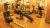 Pars_International_Hotel_Gym_1